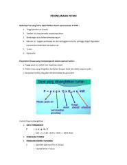 perencanaan pltmh.pdf