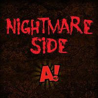 nightmareside_28-07-2016.mp3