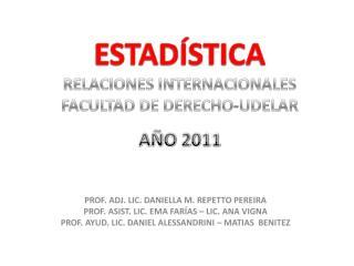 rrii-estadistica-2011-clases-08-11-15-18-m - copia.pdf