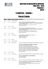 01. Plan de Trabajo MDE 2016 II SEMESTRE UIO - SEMANA 1.pdf