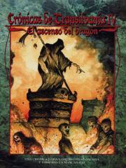 es-2-vda-cronicas de transilvania iv-el ascenso del dragon.pdf