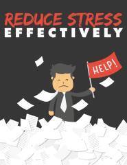 Reduce Stress Effectively.pdf