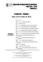 Checklist MDE UIO (paralelo 1) - Semana 1.pdf