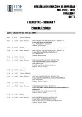 01. Plan de trabajo MDE UIO (paralelo 1) - Semana 7.pdf