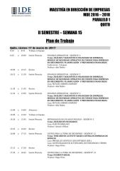 01. Plan de Trabajo MDE 2016 II SEMESTRE UIO - SEMANA 15.pdf
