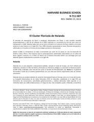 02. El Cluster Florícola de Holanda.pdf