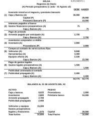 03. SOLSA Suplemento.xls