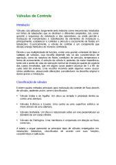 10-Valvulas.pdf