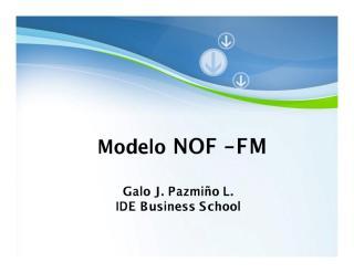 Modelo NOF - FM.pdf