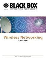 802.11-Wireless-Networking2.pdf