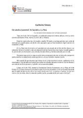 06. Guillermo Simone.pdf
