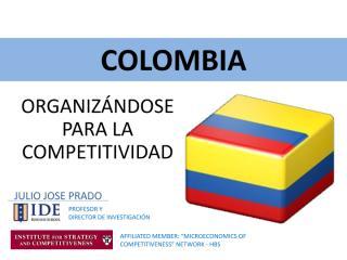 notas sobre colombia.pdf