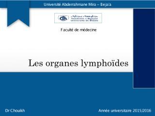 immuno3an06-organes_lymphoides.pdf