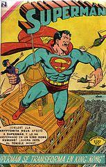 Superman Novaro #0823.cbr
