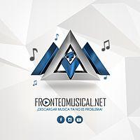 03 Pídeme (Www.FronteoMusical.Net).mp3
