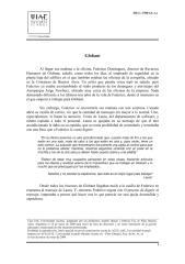04. Globant.pdf