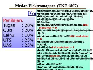 elektromagnetik-10des13.ppt