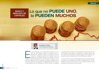 Banca y Mercado de Capitales.pdf