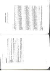 texto 2 Garganta e Pinto 1995.pdf
