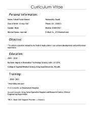 fahad alenezi (CV).pdf