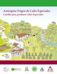 cartillaCafesEspeciales_Light (1) Buenas prácticas de beneficio.pdf