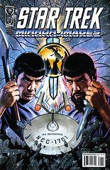 Star Trek - Mirror Image #01 (VI-08).cbr