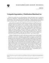 04. Compañía importadora y distribuidora Blanchard, Inc.pdf