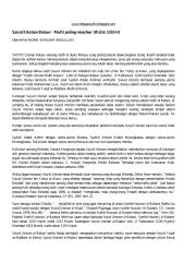 (Wafat 1333 H) Saiyid Utsman Betawi.pdf