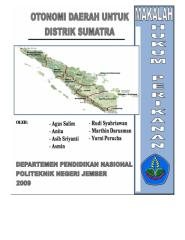makalah otonomi daerah.pdf