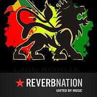 free-download-lagu-reggae_rarangge-reggae-roots-beach.mp3