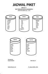 Perangkat kls 1-C 2012 - 2013 SMESTER 2.doc