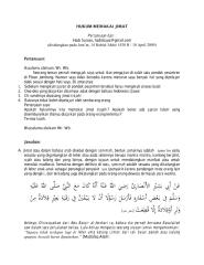 HUKUM MEMAKAI JIMAT.pdf