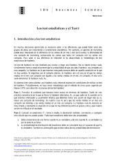 06. Introducción a los test estadísticos.pdf