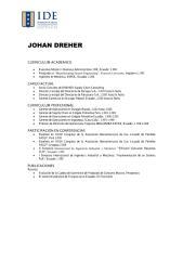 05. Dreher Johan, C.V..pdf