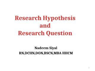 Hypothesis and research question-4.pptx