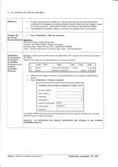 X - Le Journal de Chevauchement.pdf