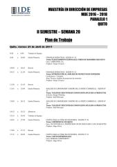 01. Plan de Trabajo MDE 2016 II SEMESTRE UIO - SEMANA 20.pdf