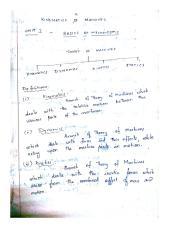 kom unit i hand written noe.pdf