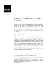 05. Relaciones entre costes, beneficios y volumen de actividad.pdf
