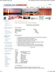 RESEP MEMBUAT MIE AYAM.pdf