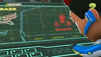 Upin Ipin Ultraman Ribut FULL.mp4