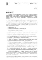 03. Mobilité.pdf