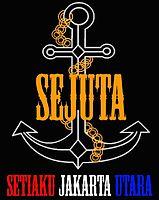 Wanita Terindah - Setia Band.mp3