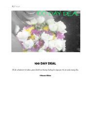 100 day deal.pdf