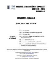 00. Checklist MDE UIO (paralelo 1) - Semana 09.pdf