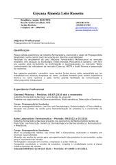 Giovana Almeida Leite Rossetto.doc