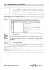XIV - La Comptabilité Analytique.pdf