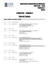 01. Plan de trabajo MDE UIO (paralelo 1) - Semana 5.pdf