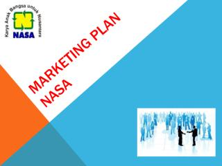 MARKETING PLAN.pdf