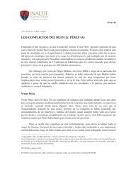 05. Los Conflictos del Buen Sr. Pérez (A).pdf